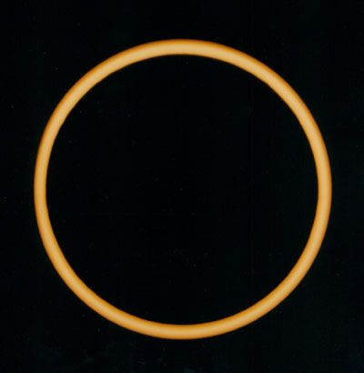 Annular-Eclipse.jpg