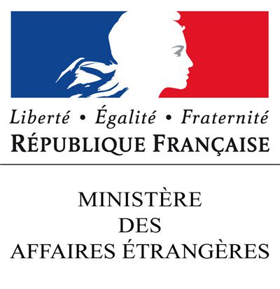 Delai Pour L Inscription A La Caf