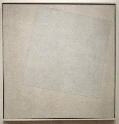 Kazimir_Malevich_-_-Suprematist_Composition-_White_on_White.jpg