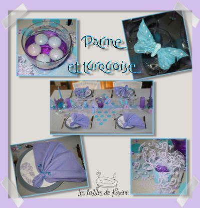 parme-turquoise