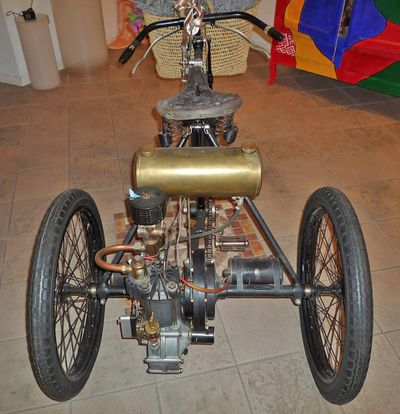 1899-Trycicle-1-.jpg