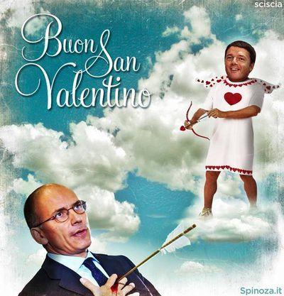 san-valentino-renzi-letta.jpg