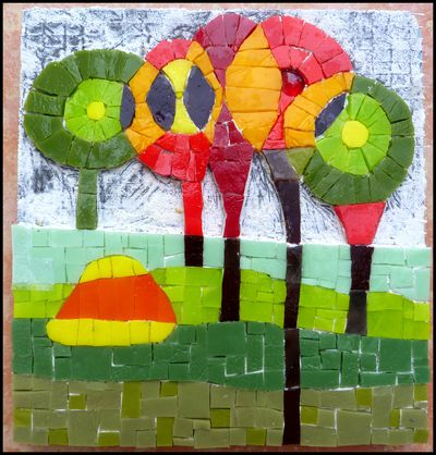 Inspiration-Hundertwasser---mosaique-contemporaine---meth.JPG