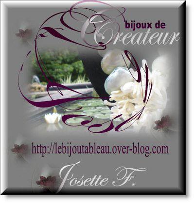 Josette F-copie-1