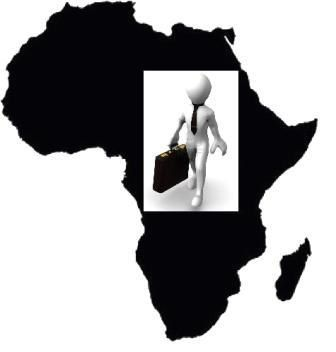 VOYAGES AFRICAINS