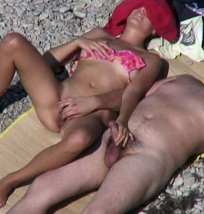plage de sexe sexe video cheval
