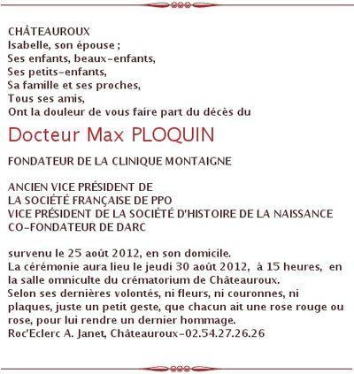 max-obseques