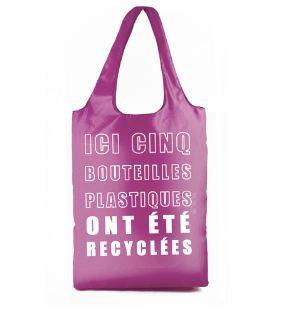 Sac-shopping-repliable-sans-sa-poche-en-bouteilles-copie-1.JPG