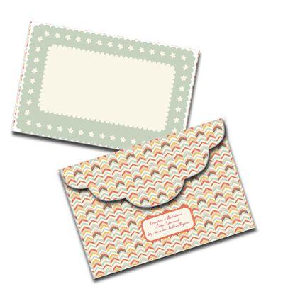 free-printable-father-day-enveloppe-gratuit-fete-des-pere.jpg