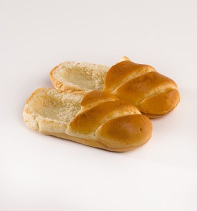dzn Bread-Shoes-by-RE-Praspaliauskas-11