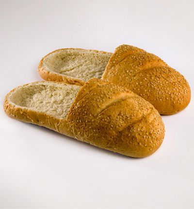 dzn Bread-Shoes-by-RE-Praspaliauskas-14