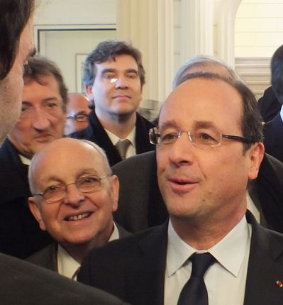 141203-Loncle hollande