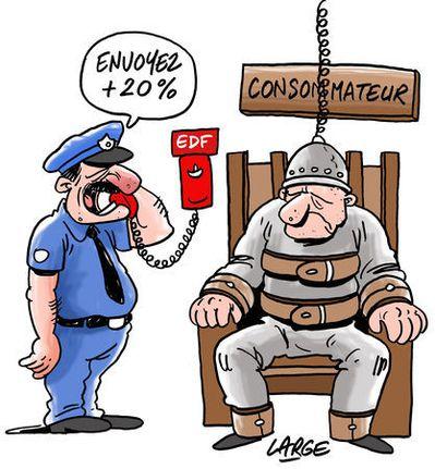 Caricature-consommateur-electricite.jpg