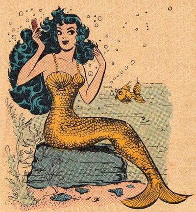 ilustration-cut-mermaid-vintage-Favim.com-689654.jpg