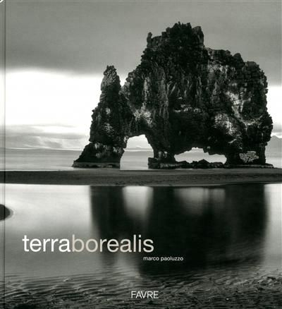 terra borealis 1