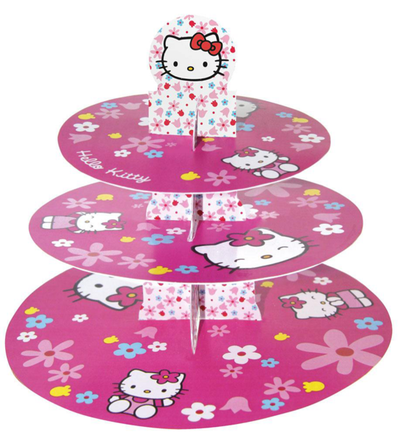 presentoir-a-cupcake-hello-kitty.png