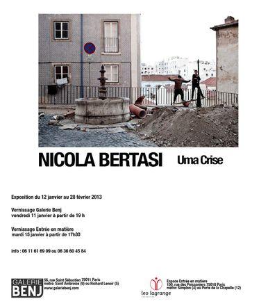 Nicolas-BERTASI----Uma-Expo.jpg