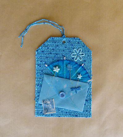 1621 tag bleu