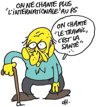 http://img.over-blog.com/400x444/0/03/66/15/caricatures/Caricature-PS-retraite.jpg