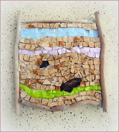 Couleurs-Plaine-du-Roussillon-terminee--2-.JPG