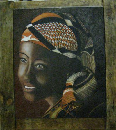 peintures-105-copie-1.jpg