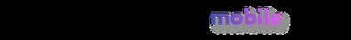 st-martin-auxigny-mobile