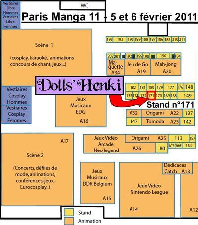 PM-11-Bis-Plan.jpg