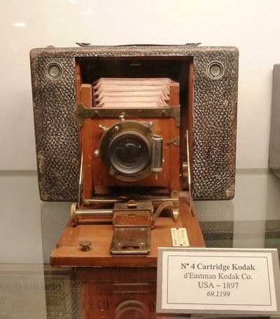 cartridge-KodaK.JPG