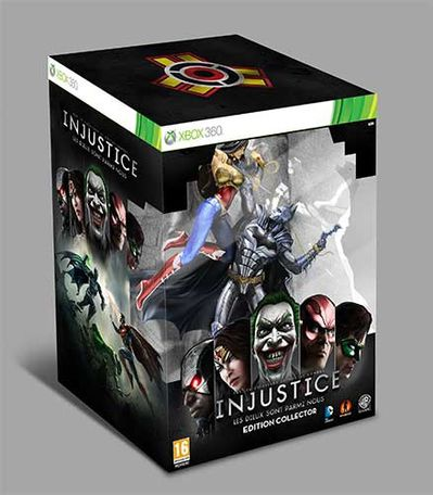 injustice.box.jpg