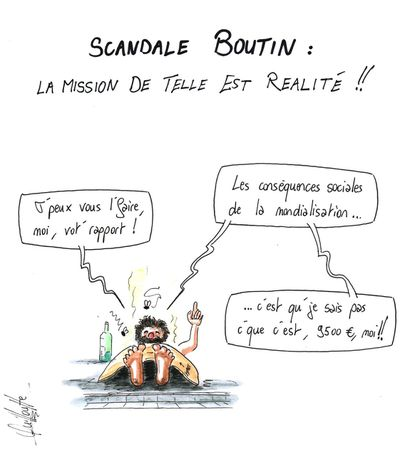 369 - rapport boutin