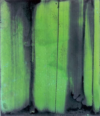 Marthe-Wery-1998-acryl-bois-from-pointo-point