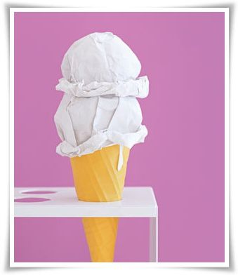 Matthew Sporzynski Ice Scream