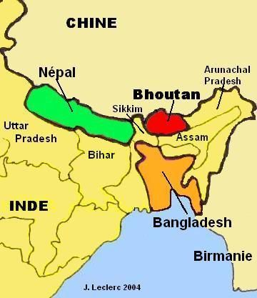 bhoutan-map2.jpg