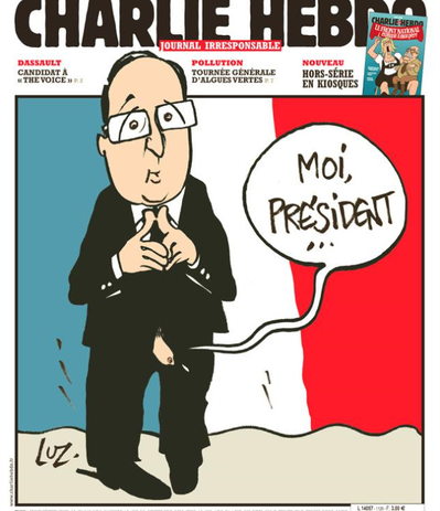 charlie-hebdo-2.png
