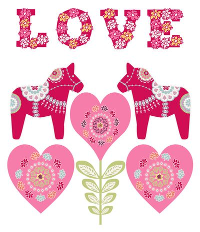 illustration-dala-horse-valentine-day.jpg