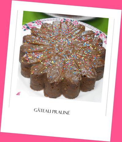 recette du 26 mars 2012 004-001-copie-9