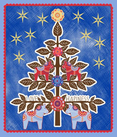 sapin-de-noel-illustration-brun.jpg