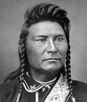 Chief-Joseph.jpg