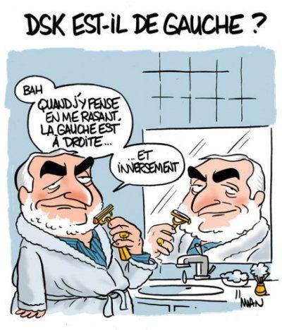 DSK-de-gauche.jpg