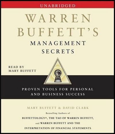 Warren-Buffett2.jpg