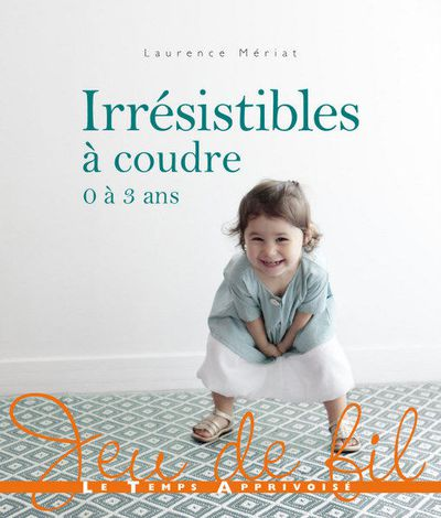Irresistibles-a-coudre-0-a-3-ans.jpg