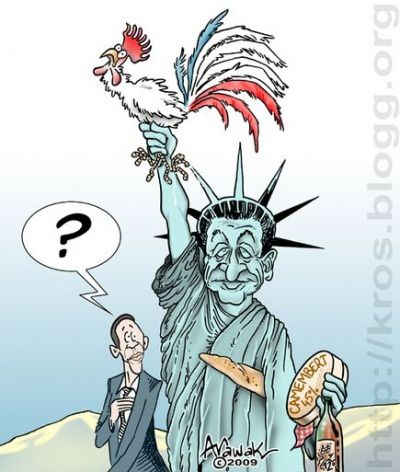 Bienvenue ! Sarkozy-obama-1