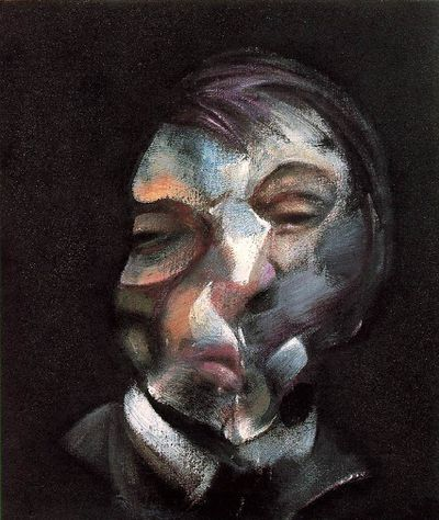 BACON-Selfportrait-1971-Centre-Georges-Pompidou--PARIS.JPG
