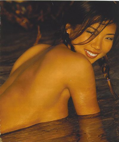 Playboy-Special-Edition---Exotic-Beauties_Page_04.jpg