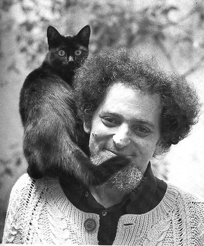 Georges-Perec.jpeg