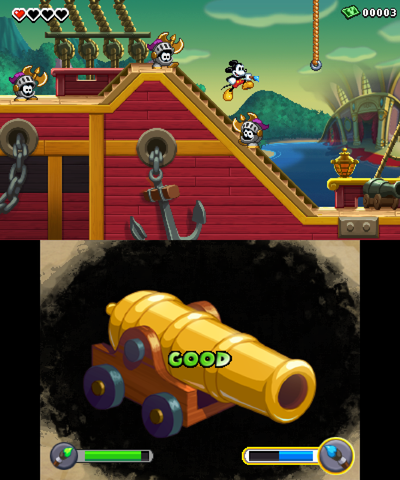 3DS Screenshot 3