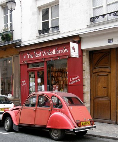 red-wheelbarrow-red-2cv-c-norman-ball