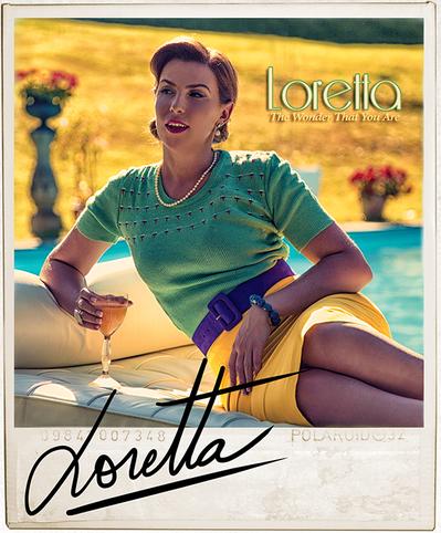 Loretta.png