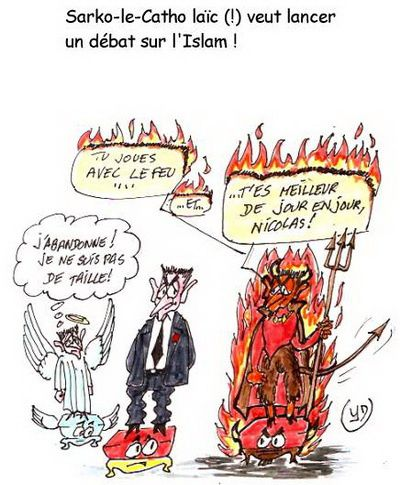 sarkozy puy velay crucifix sarkostique 7