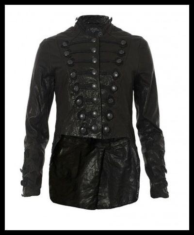 veste-cuir-queue-de-pie-AllSaints-2--.jpg